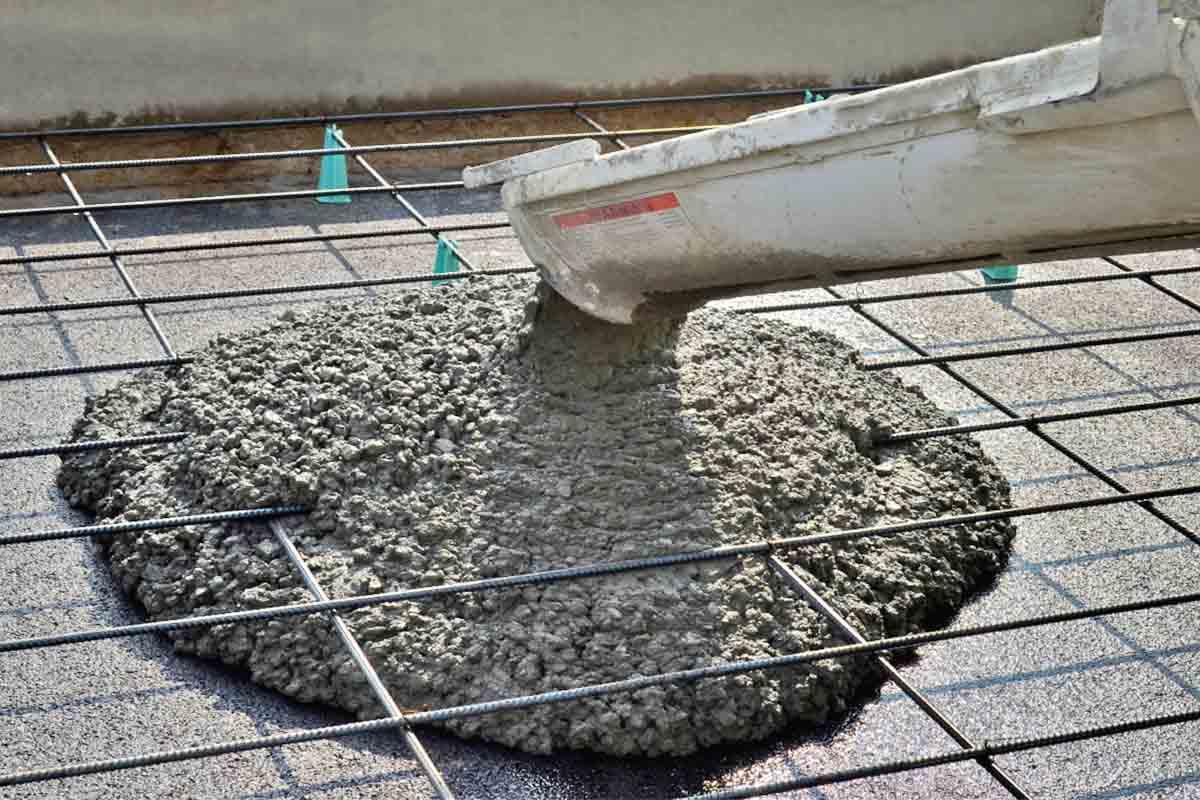 Смеси бетонные легкого бетона бсл цена сколько стоит куб бетона купить в